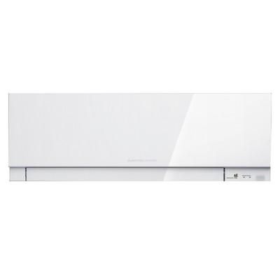 Внутренний блок Mitsubishi Electric серии Design White