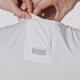 футболка с кондиционером