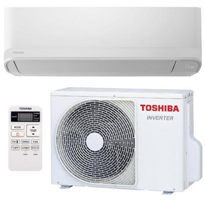 Кондиционер Toshiba серии J2KVG