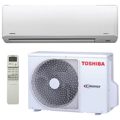 Кондиционер Toshiba серии N3KVR