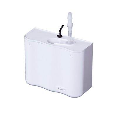 Дренажный насос для кондиционера Siccom Flowita Plus