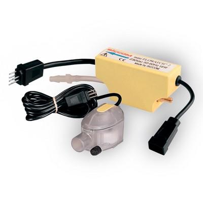 Дренажный насос для кондиционера Siccom Mini Flowatch 2